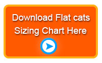 Click here to download our sizing chart